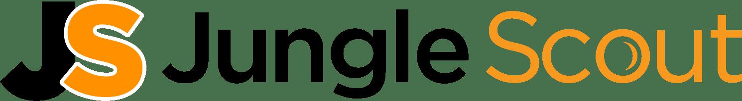 JungleScout_Logo