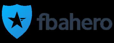 fbahero-logo
