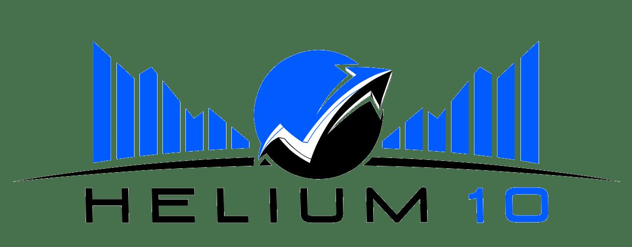 helium10-logo-transparent-bg